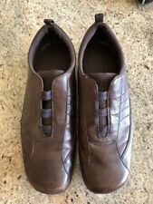 Nine West Women's Fashion Shoes- Size 9M