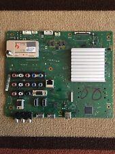 Sony Bravia KDL-46EX700 Main Board a415 Warranty Working Condition 1-881-636-31