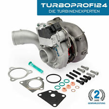 Turbolader AUDI A4 A6 2.7 132Kw 180PS BPP BSG 53049880055 53049700055  K04-0055
