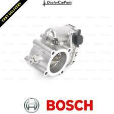 Throttle Body FOR CHRYSLER 300C I 05->10 3.0 EXL Diesel LE LX 218bhp Bosch