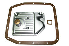 Ford AOD 4x4 Fluid Filter & Gasket Kit Automatic Transmission Truck Bronco F10D