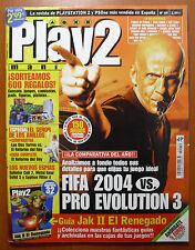 Guías El Señor de Los Anillos: El Retorno del Rey + WRC 3 (PS2,GameCube,Xbox,PC)