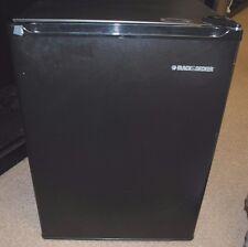 price of 2 7 Cubic Refrigerators Travelbon.us