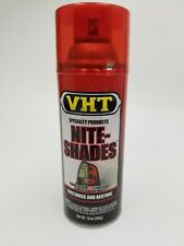 VHT - Nite-Shades - Translucent Red Lens Paint