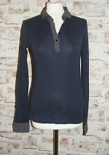 GANT Cotton Long Sleeve Tops & Shirts for Women