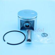 Piston Kit Fit HUSQVARNA 268K 268XP 268 266 50MM Chainsaw