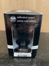 Espro Calibrated Espresso 58 mm Convex Tamper