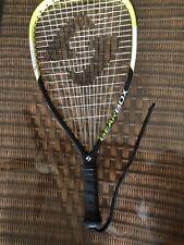 Gearbox GB50 Racquetball Racquet