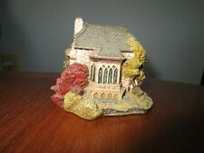 Lilliput Lane The Briary collectible cottage