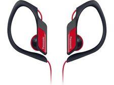 Écouteurs tours d'oreille microphone avec fil