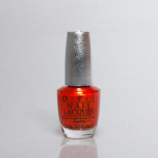 OPI Designer Series Nail Polish - Luxurious DS 43 100% Authentic