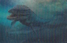 Panini - Jurassic World Serie 2 - Sticker X1