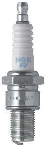 Spark Plug NGK 4172