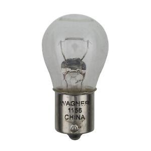 Back Up Light Bulb Wagner Lighting 1156