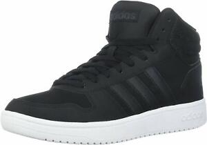 adidas Hoops High Top Sneakers for Men for Sale | Authenticity ...