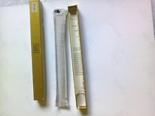 Cross mecanical pencil gold filled