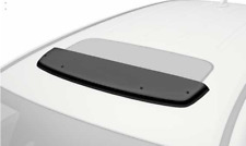 Genuine Honda Moonroof Visor Fits: 2019-2020 Passport