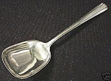 ARISTOCRAT - TOWLE STERLING SUGAR SHELL