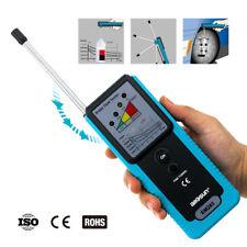 Automotive Brake Fluid Tester 180°C Pucker Folding Rod Car Diagnostic Tool LED