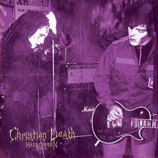Christian Death - Halloween 1981 [New Vinyl LP]