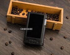 A6 EASECASE Custom-Made Genuine Leather Case For iriver Astell&Kern KANN