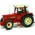 Britains Farm 42490 International Harvester IH 956XL Tractor 1/32