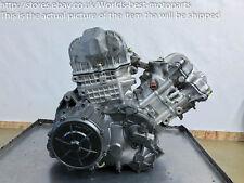 Aprilia Caponord ETV1000 (1) 04' Engine Motor Assembly