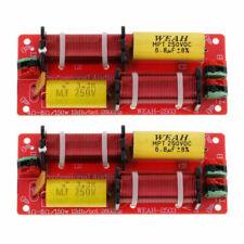 Otros recambios y componentes sin marca para altavoces