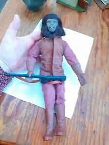 1999 PLANET OF THE APES ACTION DOLL
