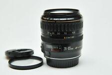 Canon EF 28-105mm f/3.5-4.5 USM Standard Zoom Lens for Eos Rebel T5 T7 T3i