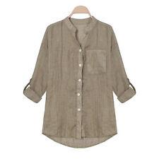 TU Tops & Shirts Size 20 for Women