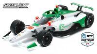 1:18th Colton Herta Andretti Harding Steinbrenner Autosport #88 2020