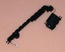 Laptop speakers for DELL Inspiron 15R 5520 7520 5525 0X96FK X96FK PK23000HZ00