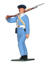 Britain 43124 US Regular Infantry Campaign Dress 1846-1851MIB retired & Sold out