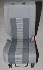 ORIGINAL GOLF VW 5 PLUS 5M United siège pour banquette arrière droite