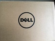 Dell Dock-WD15 with 180W Adapter 3DR1K / 91K93