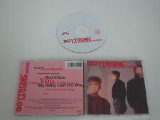 THE CHURCH/UNDER THE MILKY WAY(BUDDHA 7446599652 2) CD ALBUM