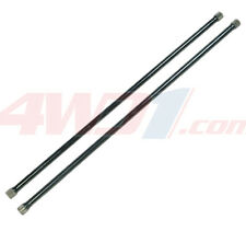 EFS TORSION BARS TO SUIT HOLDEN JACKAROO (81-86)