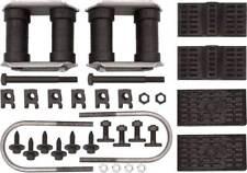 70-81 GM F-Body Rear Multi Leaf Spring Install Kit OER