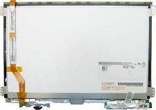 "NEW Dell Latitude XT LED Touchscreen Matte 12.1"" B121EW04 V.2"