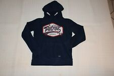 SWEAT A CAPUCHE TAILLE 164 PETROL INDUSTRIES
