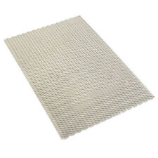 300x200x1mm  Titanium-Metal-Grade-Mesh-Perforated-Diamond-Holes-plate-expanded