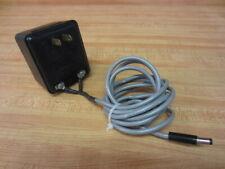 Electro-Mech 4091 Power Supply