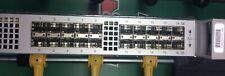 Cisco Asr1000-2T+20X1Ge Asr 1000 Series 20x1G, 2x10G Ethernet Line Card