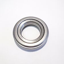 ROVER SD1 3500 NEW CLUTCH RELEASE BEARING - THRUST BEARING 1976  -  1986 (RJ010)