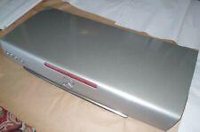 Mercedes SL r129 Trunk Lid 300sl 500sl 600sl sl73 320sl 300 500 600  Emblem amg