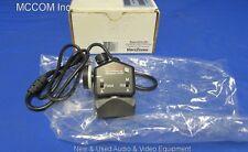 VariZoom Rock-DVX-ZFI Zoom/Focus/Iris Rocker Controller for AG-HVX200, DVX100B