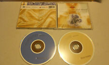 2 CD Blue Mood the most beautiful voices in Jazz 30.Tracks 2005 Aretha Franklin.