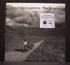 BRUCE SPRINGSTEEN -THE PROMISE - 3LP 180Gr+MP3 USA NEW SEALED MINT!!!