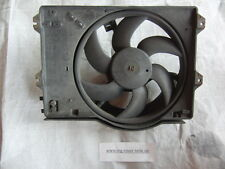 Lüftermotor Kühlerlüftermotor Motor Kühler Kühlerlüfter Rover 400 414 416